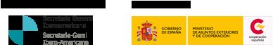 Colaboran SEGIB y Ministerio de Asuntos Exteriores y de Cooperación
