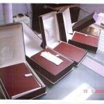 Restauración de libros parroquiales Archivo Histórico Arquidiocesano