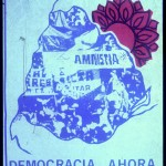 Archivos de la Represión del pasado reciente Uruguayo 1968-1985