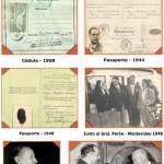 Fondo documental del presidente Luis Batlle Berres 1923-1964