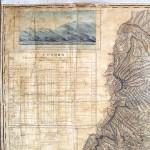 Sección mapoteca del Archivo General de la Nación de Colombia