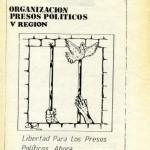 Corporación Casa de la Memoria de Organismos de Derechos Humanos