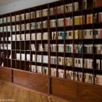 Descripción archivística acervo sonoro Palacio de Bellas Artes
