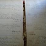 Archivo Histórico de la Diócesis de Buga