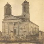 Catedral de Pinar del Rio