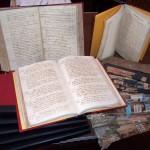 Conservación preventiva de catálogos