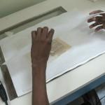 Gran Logia Masónica de la República Dominicana