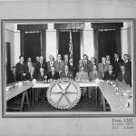 Archivo Oral de la Inmigración Europea en la Villa del Cerro