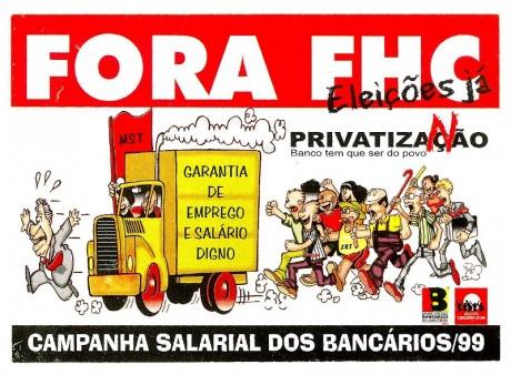 Sindicato dos Trabalhadores das Indústrias Metalúrgicas Material Eléctrico de Porto Alegre