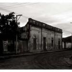 Asociación Archivo Humberto Rivas
