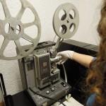 Películas del Fondo Instituto Cinematográfico de la Universidad de la República