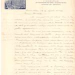 colección de manuscritos del Museo y Centro de Documentación de AGADU