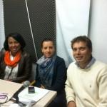 Archivo General de la Nación para una historia de la navegación en Colombia