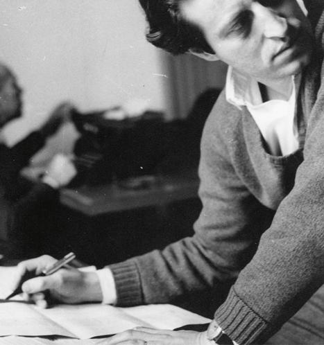 Repositorio documental de la Fundación Zelmar Michelini (2ª fase)