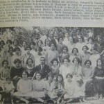 """Fondo digital """"Imagen y memoria de la mujer en el Caribe colombiano, 1875-1975"""""""