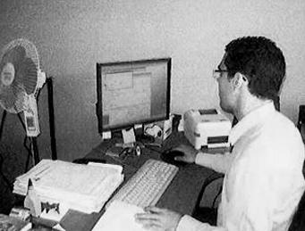 Organización y descripción del archivo de gestión de licencias comerciales y de licores de la Municipalidad de Escazú