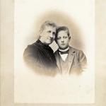 Familia Imperial - Álbum de Retratos