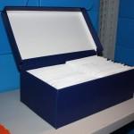 Archivo Provincial de la Memoria