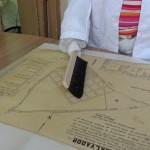 Fondo Mapoteca del Archivo Histórico Provincial y Archivo Municipal de Remedios