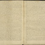 Archivo Histórico de la Merced. Provincia chilena
