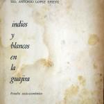 Imagen y memoria de la mujer en el Caribe colombiano, 1875-1975