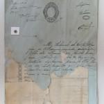 Testemunhos de emigração entre o norte de Portugal e Brasil