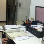 Corrección Manual de 35.000 registros - Sra. Laura Córdoba.
