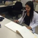 Aplicación de la Norma ISAD-G a registros Notariales - Sra. Kattia Hernández.