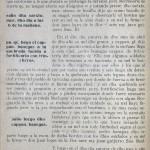 Revista del Archivo Nacional de Costa Rica (1936)