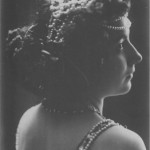 Archivo INET (Argentina)