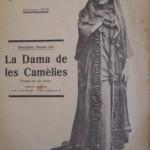 Archivo Casal Catalunya (Argentina)