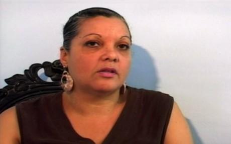 Sofía Borrego Alonso
