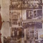 Archivo Casal Catalunya ( Argentina)