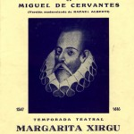 Archivo AGADU (Uruguay)