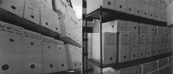 Fondo Colonia. Preservación, conservación de la documentación y elaboración de un catálogo sobre la esclavitud en la localidad. Archivo Histórico Provincial de Granma