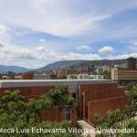Archivo Mamerto García Montoya, conservado en la Sala de Patrimonio Documental, Biblioteca Luis Echavarría Villegas, Universidad EAFIT, Medellín Colombia.