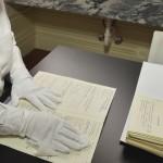 Operações de remoção de poeiras e de elementos metálicos