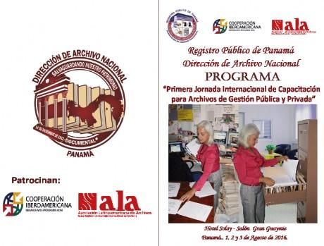Proyecto 2014_058