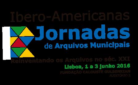 programaJORNADAS_CONVITES13-01-1