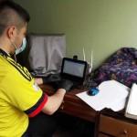 Digitalización de documentos transcritos del Archivo Histórico de Antioquia