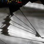 Soporte físico de los documentos digitalizados