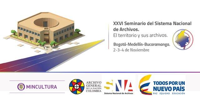 seminario-colombia