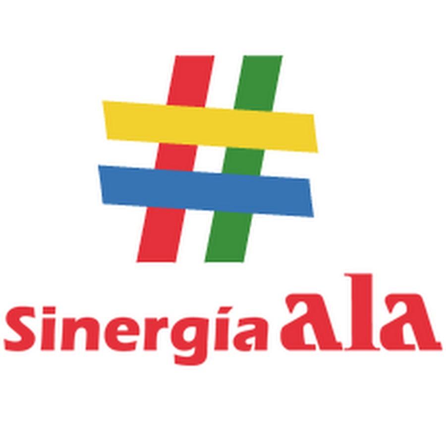 logo-sinergia-ala