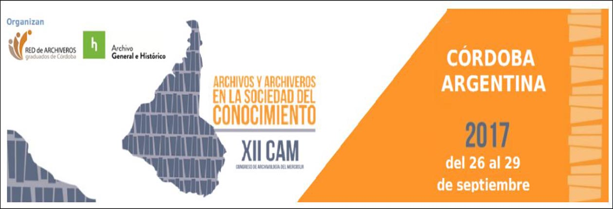 xii-congreso-archivologia-mercosur-2017