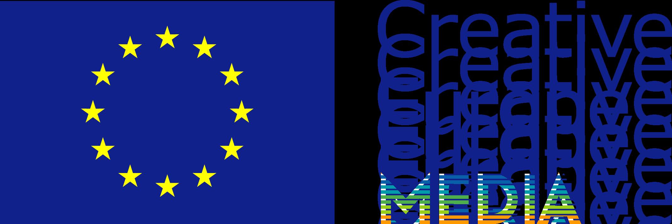 logo-media-europa
