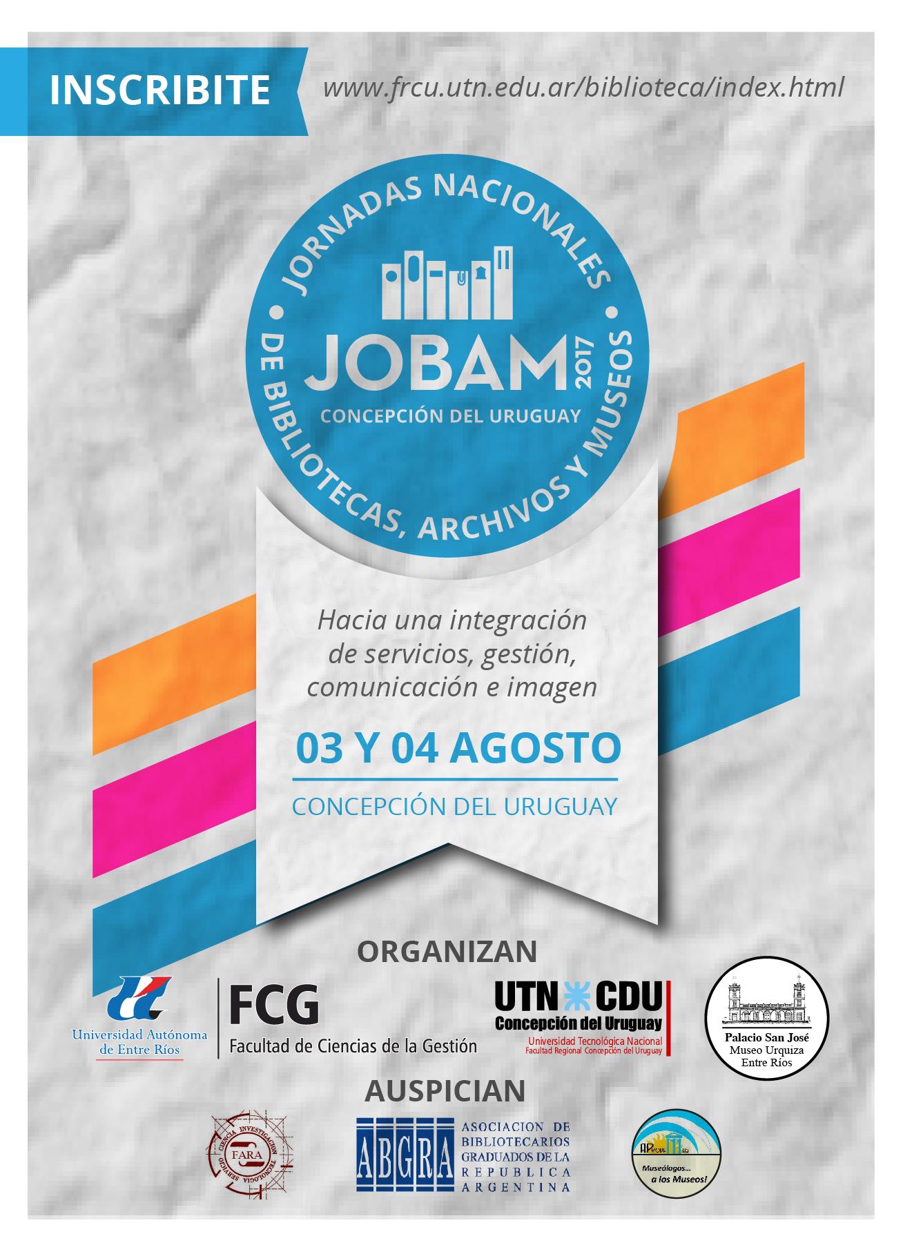 afiche_promocion_jobam_2017