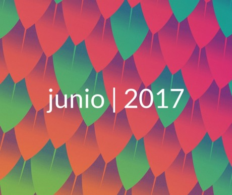 junio 2017 bol ES