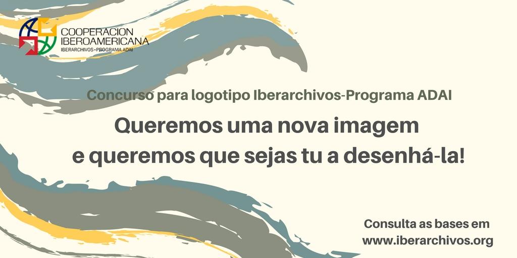 concurso logo PT