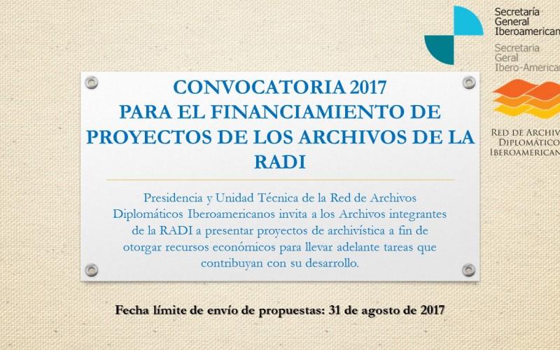 imagen_convocatoria2017-800x500_c