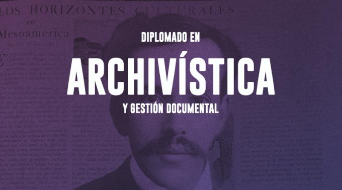 archivistica_WP